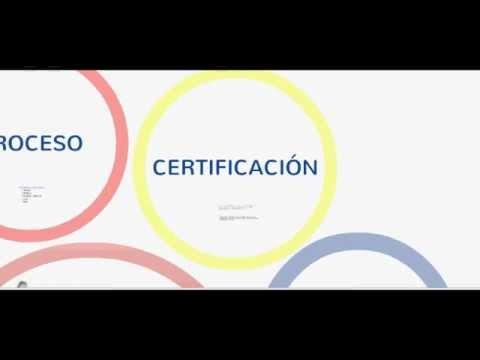 guia_introduccion_norma_iso_9001_calidad.avi