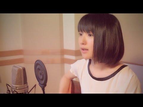 新山詩織 カバー映像「ミルク」(ショートver.)