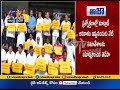TDP Boycotts Assembly Session for One Day
