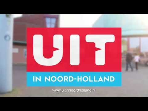 Uit in Noord Holland 1 v2