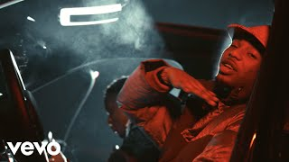 Key Glock - Mr. Glock (Official Video)