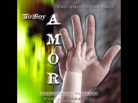 Marco Barrientos - Tu Amor