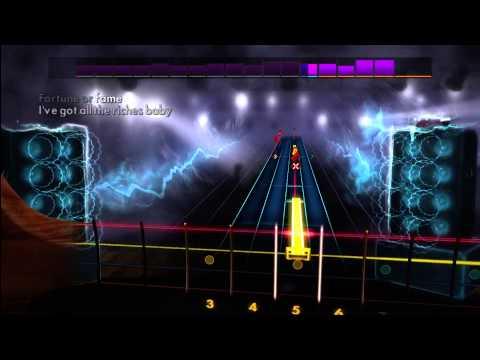 Baixar My Girl - The Temptations - Rocksmith 2014 Bass Mastered