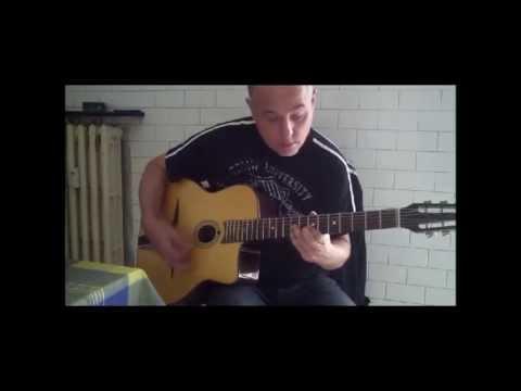 Costa Lukacs Tune  (Koszta Lukacs)