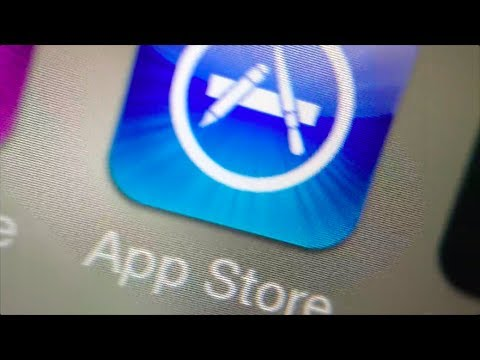 IOS 6 Theme For IOS 7 (WinterBoard IOS 6 Icons Theme For IOS 7) - Smashpipe Tech