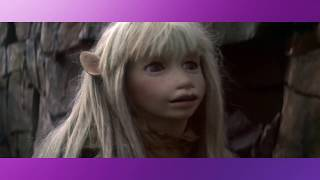The Dark Crystal: Boys Don't Have Wings