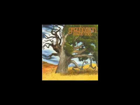 Baixar Groundation Chant - Groundation