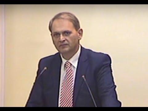 Nagyváradi román gyülekezet