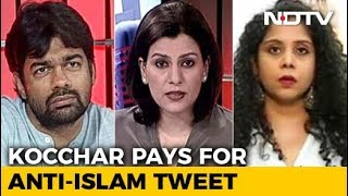 Corporates Take Action On Hate-Tweets: Should This Be Made A Norm?
