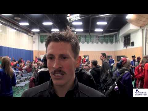 2013-canadian-xc-interview-with-luc-bruchet