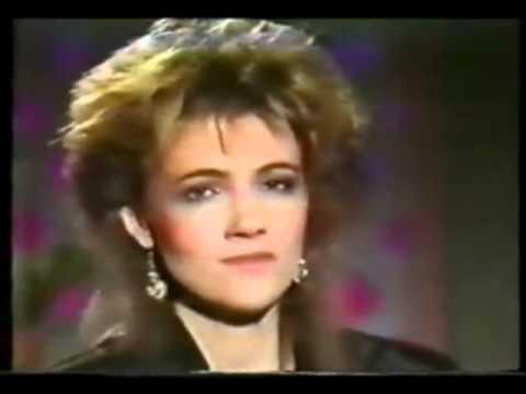 Marie Fredriksson For Dom Som Alskar(Eng subtitles)