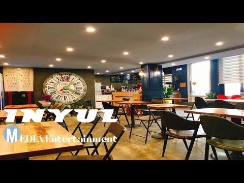 카페에서 듣기 좋은 노래 (카페음악 Piano Playlist) Good song to listen to in caf e Cafe Store Music カフェで聞きやすい音楽