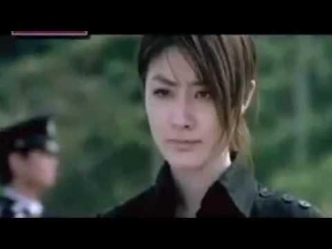 無間道 (主題曲) _ 無間道 (劉德華 + 梁朝偉) (640:360)