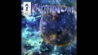 Buckethead - Pike 116 - Infinity of the Spheres - Full Album