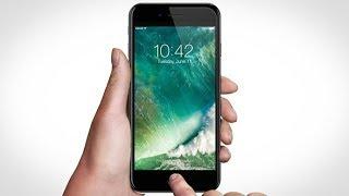 للافتر افكت | انترو عرض تطبيق في هاتف ايفون 7 | CS5 فأعلى ...