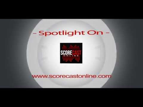 SCOREcast Online — SPOTLIGHT ON: Output's SIGNAL