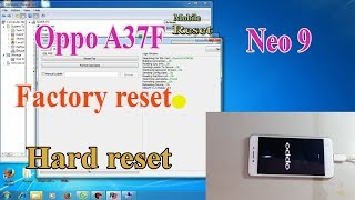 RBSoft_Mobile_Tool V1 6 Free Register Guide (trick) - GSM Solution