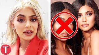 Everything The Kardashians Took Away From Jordyn Woods Post Scandal