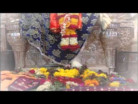 Sai Sampoorna Darshan PART 1