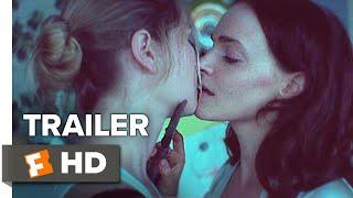 Braid 2019 Movie Trailer