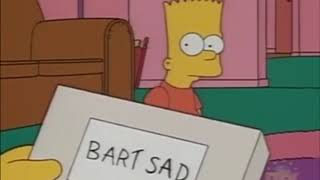 bart-sad-i-spoke-to-the-devil-in-miami-he-said-everything-would-be-fine-xxtentaction.jpg