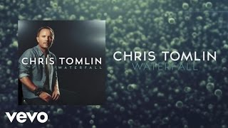 'Waterfall' | Chris Tomlin (Lyrics And Chords)