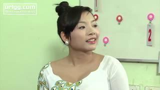 Hài Miền Bắc - Chuyện Đời Phiêu Lưu 3   NSUT Minh Vượng, Đức Khuê, Văn Hiệp