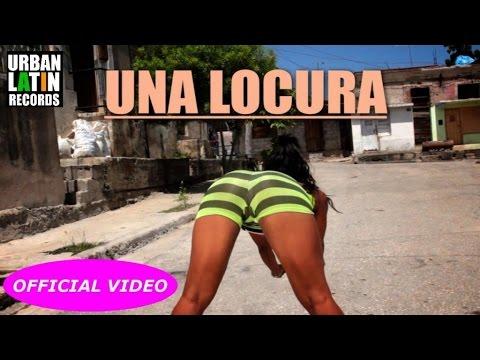 Guachineo - Cuba baila por la libertad de Chocolate