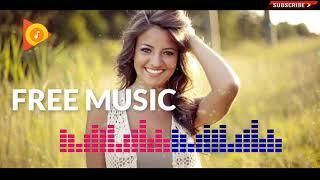 happy upbeat background music, ukulele music, upbeat music, fun music, happy music, ukulele music