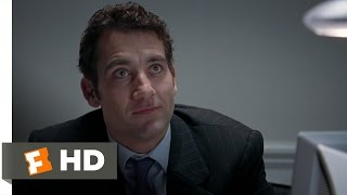 Closer (7/8) Movie CLIP - I Lied to You (2004) HD