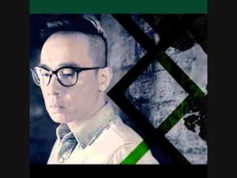 陳小春-難怪