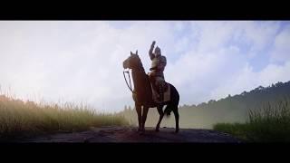 Kingdom Come: Deliverance - Preview Accolades Teaser