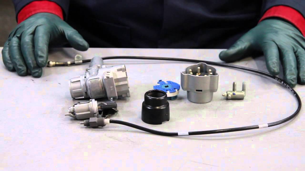 maxresdefault  Prong Ignition Switch Wiring Diagram on