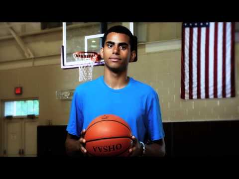 Getting Kids Back in the Game: Sports Medicine 15 second commercial