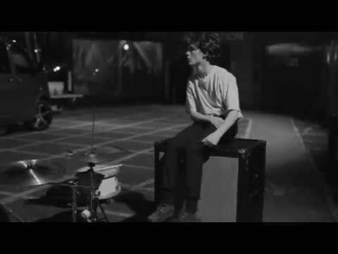 The Magic Gang - Alright - Tour Vid