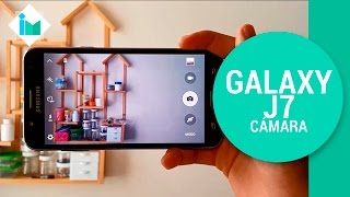 Video Samsung Galaxy J7 qhO4UmMq2TY