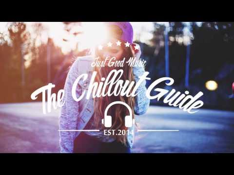 Calvin Harris Ft. Rihanna - We Found Love (Andie Roy Remix)