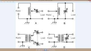 K3NG Arduino Antenna Tuner - goodyk3ng