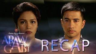 PHR Presents Araw-Gabi: Week 9 Recap - Part 1