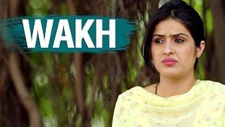 Wakh – Nooran Sisters – Dulla Bhatti Video HD
