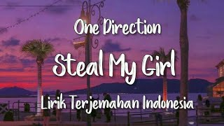 Steal My Girl/Steal My Boy - One Direction (Cover by Lilian Macdonald)  Lirik Terjemahan Indonesia  
