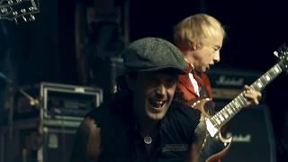 Thunderstruck - Live From Herning Rocker, AC/DC UK