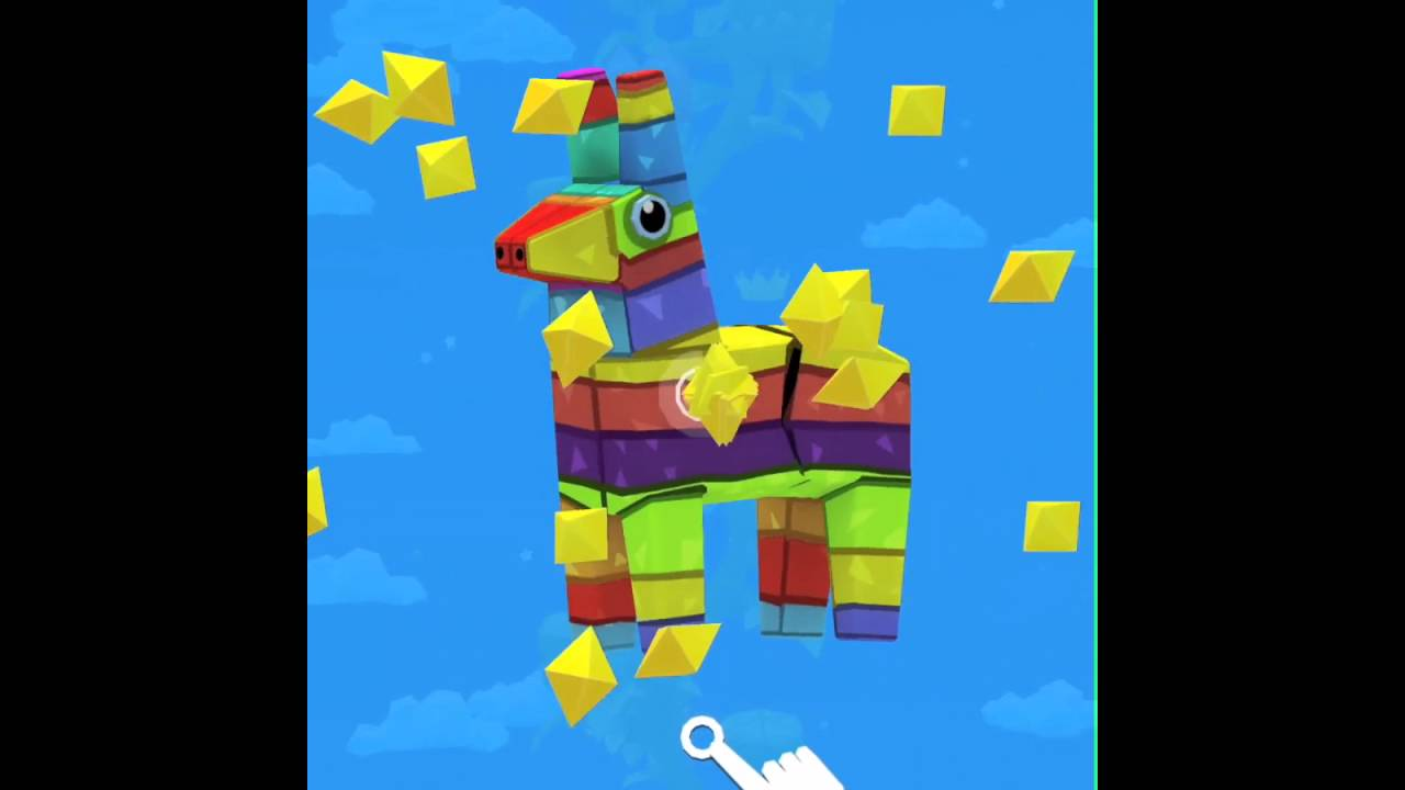 Play Jumpy Tree on PC 2