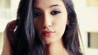 Nano Ki to batt Nana jaane hai #Likeapps #Astha