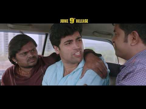 Ami-Thumi-Movie-Latest-Comedy-Teaser