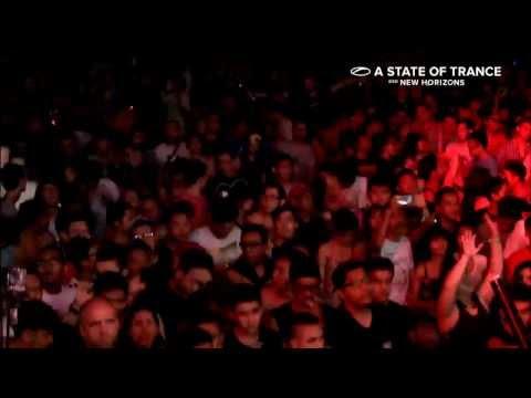 ASOT 650 - Jakarta - Paul van Dyk - Full