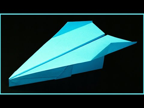best paper planes how to make a paper airplane paper airplanes that fly far fenix