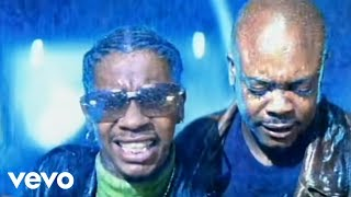 K-Ci & JoJo - Crazy (Official Video)
