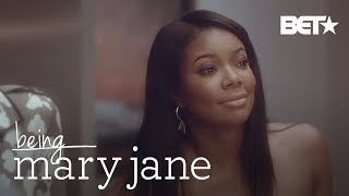 Exclusive Season 2 Teaser | Being Mary Jane