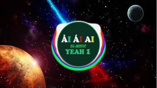 Ai Ai Ai Remix (Tấm Cám Huỳnh Lập Kể)